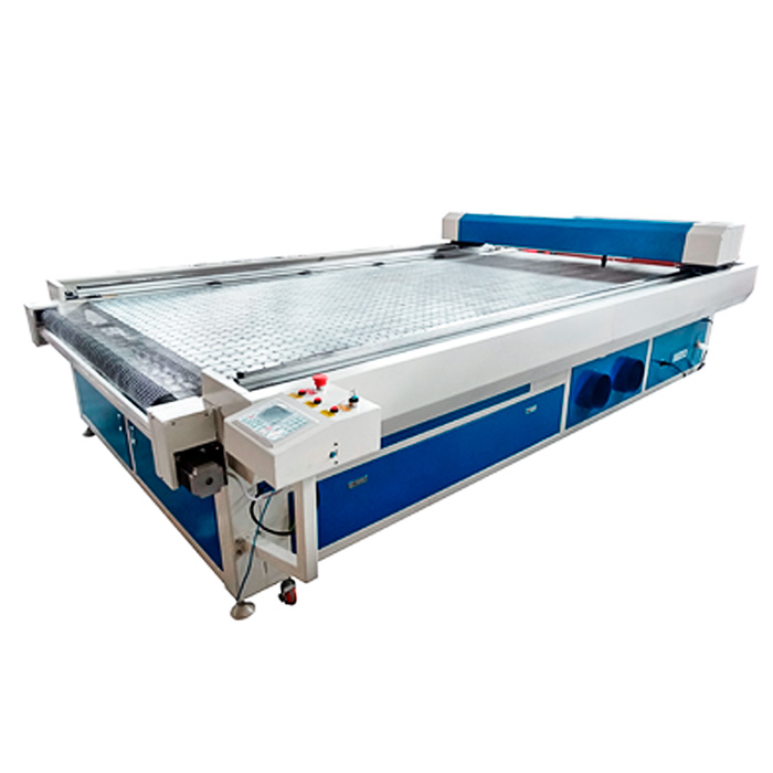 RABBIT HX-1630 Conveyer